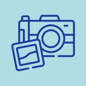 photography-icon