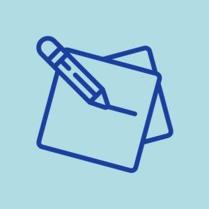 writting-icon